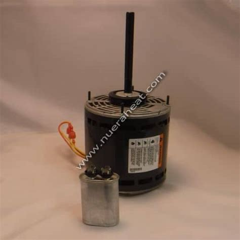 heater blower motor capacitor heat blower motor capacitor 28 images corvette noise capacitor heater air conditioner blower