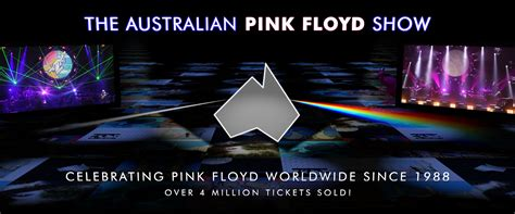 display your pink floyd 12 the aussies bring us another brick in the wall orcasound