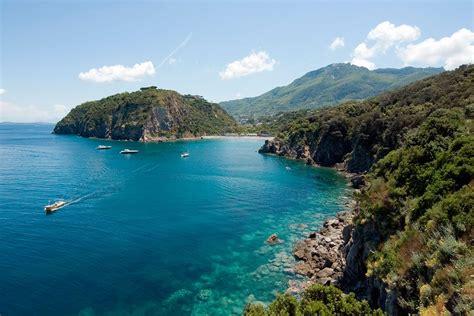 ischia giardini negombo negombo hotel bellevue ischia wellness relax