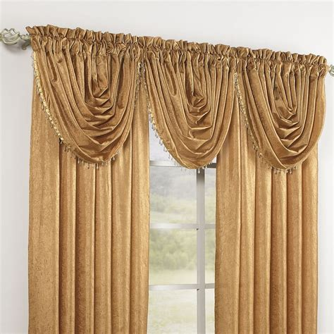 beaded valance 46 best images about beaded curtains and valances on