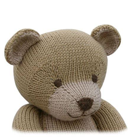 bear knit a teddy knitting pattern by knitables ravelry bear knit a teddy pattern by sarah gasson
