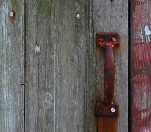Barn Door Handle Barn Door Handle By Palisauskas On Deviantart