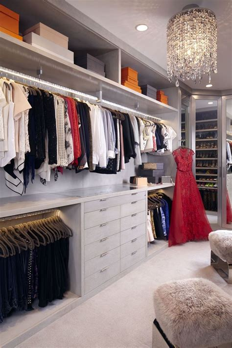 closet cleaning closet clean out inspiration habitually chic bloglovin