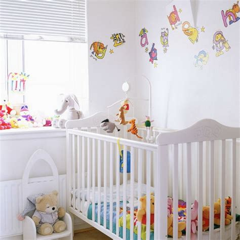 Best Nursery Decor Top Nursery Decorating Theme Ideas And Designs Family Net Guide To Family Holidays On