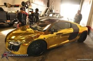 Tyga Bugatti Tyga Redlinenorth