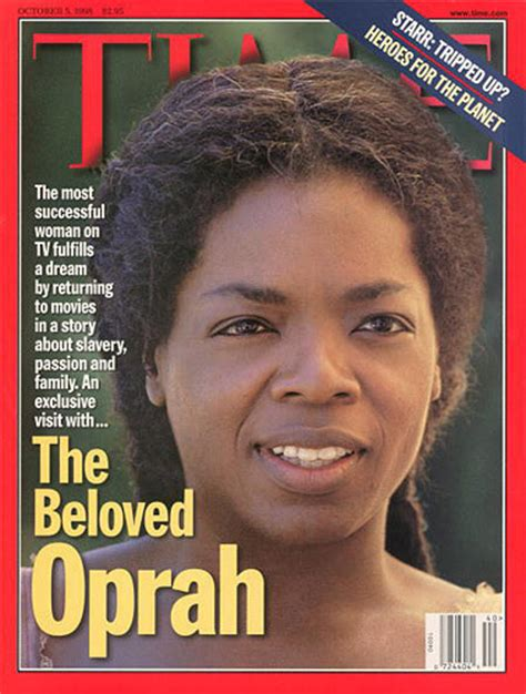 best biography movie ever girl power images the beloved oprah time magazine
