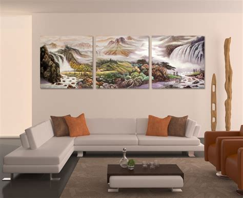 online buy wholesale boutique home decor from china online buy wholesale contemporary wall decor from china