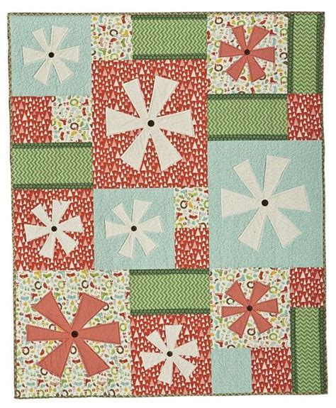 image test pattern 2 tis 100 100 best girls quilts images on pinterest quilting ideas