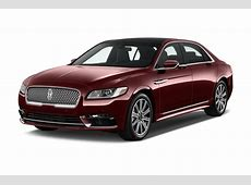 2017 Lincoln Continental Reviews - Research Continental ... 2015 Chrysler 200 Awd Reviews