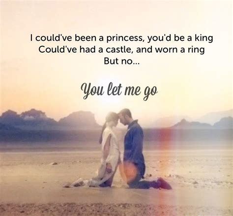 coldplay rihanna lyrics 373 best images about coldplay on pinterest coldplay