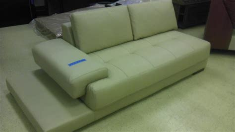 cream colored couch nice and brand new cream colored sofa all4u