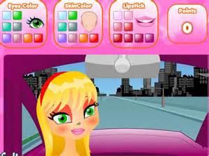 juegos en line para ninas juegos de chicas juegos gratis para nias review ebooks