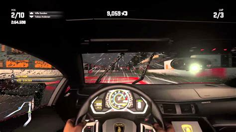 lamborghini cockpit driveclub lamborghini dlc lamborghini aventador