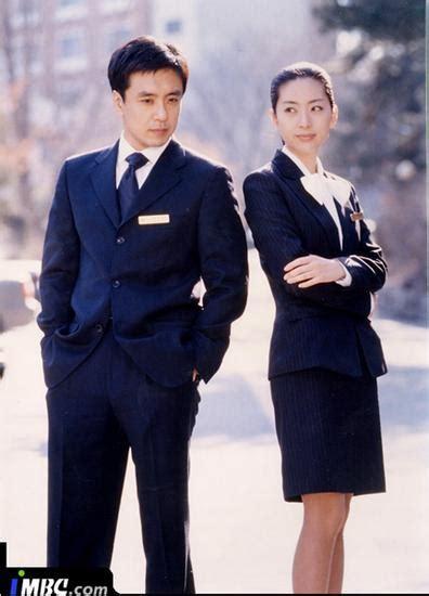 film korea hotelier hotelier 호텔리어 drama picture gallery hancinema