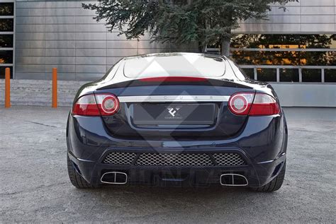 where is jaguar xf made is this the xkr that jaguar should made jaguar