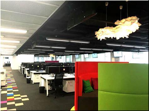 agoda office agoda office bangkok agoda office photo glassdoor