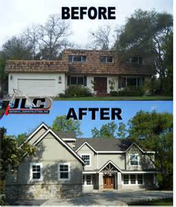 what happens after fixer aged quot cash only quot fixer uppers think renovation loans