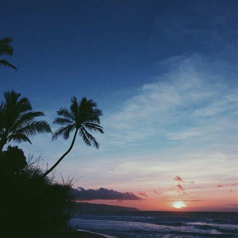 imagenes tumblr summer travel ocean blue tumblr summer image 4137834 by