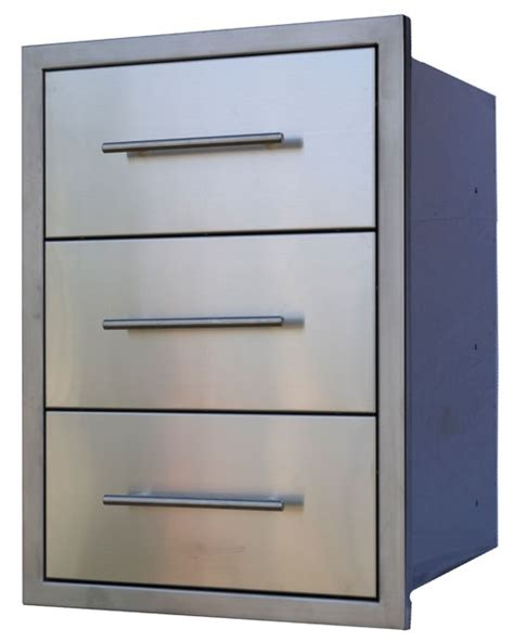 kitchen island with drawers canada outdoor kitchens canada stainless built in bbq island