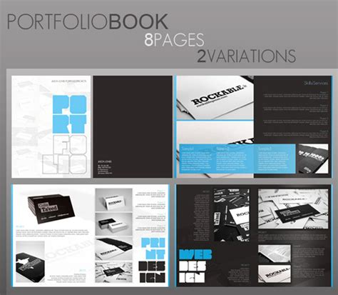 portfolio booklet layout 10 steps for building a photography portfolio to be proud of