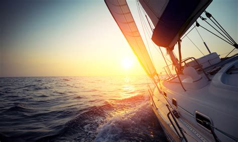 boating accident bradenton types of boating accidents john bales attorneys