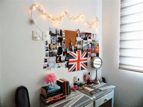 decora tu cuarto sin gastar mucho diy decora tu cuarto estilo tumblr f 225 cil y sin gastar