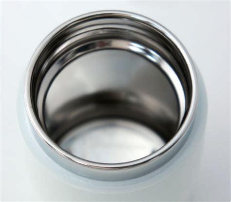 Tiger Stainless Steel Mug Mja A048 stainless steel mug mja a tiger singapore website