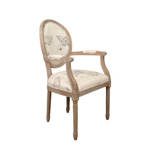 louis armchair louis xvi armchair oak furniture style