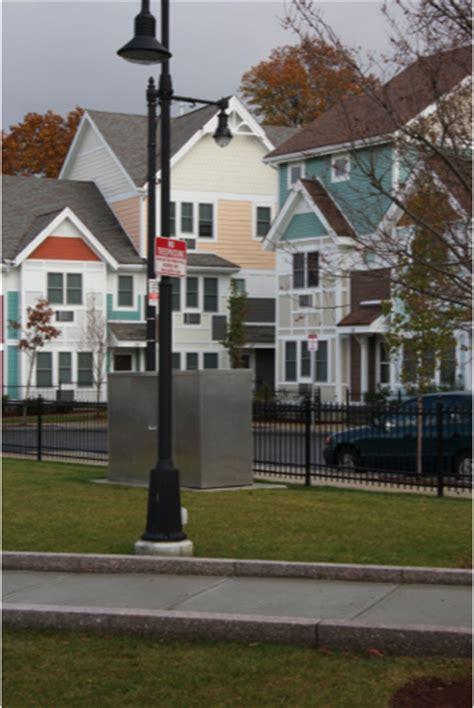 boston housing authority section 8 boston housing