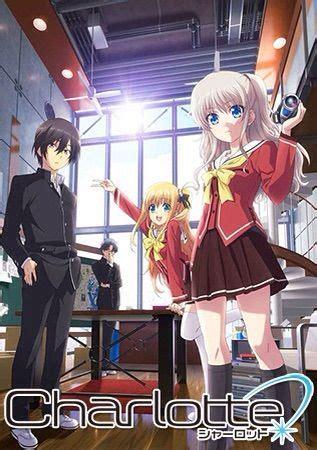 C Anime Gogoanime by Review And Analysis Anime Amino