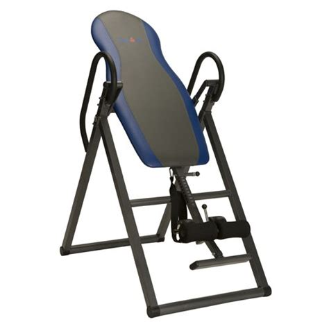 inversion tables reviews inversion table reviews