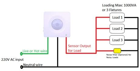 wiring a photocell to lighting contactor wiring get free