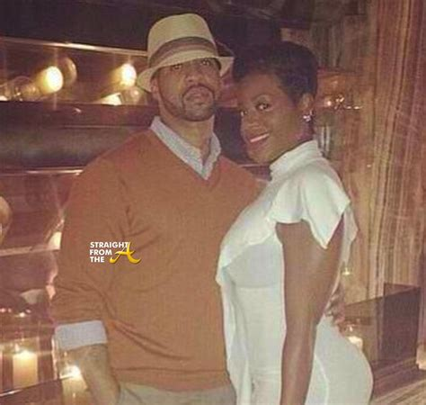 fantasias quick weight loss did her married boyfriend just pave fantasia kendall taylor
