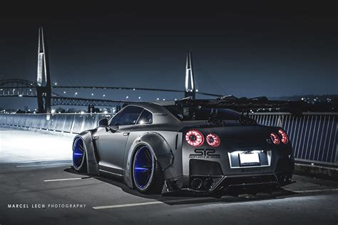 nissan godzilla wallpaper nissan gtr liberty walk wallpaper wallpapersafari