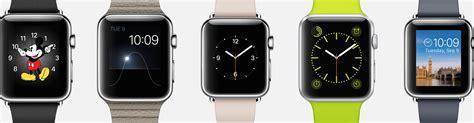 design apple watch 맥신의 미래 노트 애플 워치 디자인이 묘하게 어색한 5가지 이유