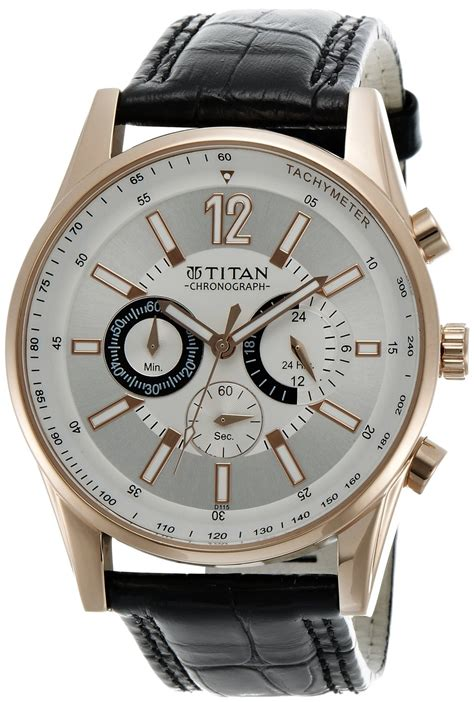 top 8 chronograph watches for rs 10 000 cashkaro