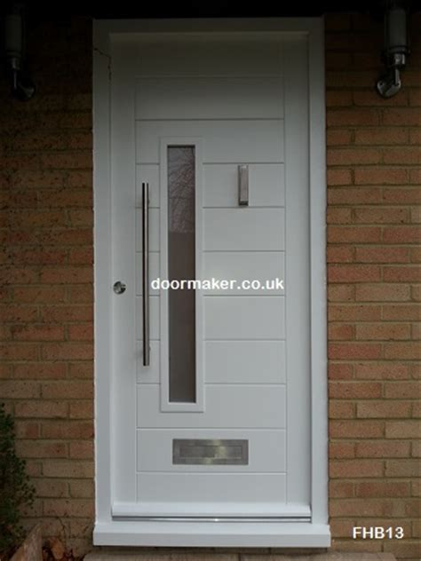 white front door contemporary front doors contemporary doors contemporary
