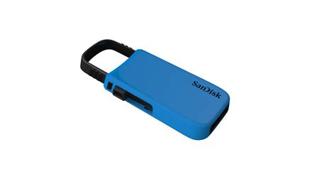 Sandisk Cruzer U Usb Flash Drive 64gb Sdcz59064g Whitegree T2709 Sandisk Cruzer U Usb Flash Drive