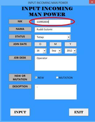 membuat textbox html cara membuat textbox hanya dapat diisi dengan angka