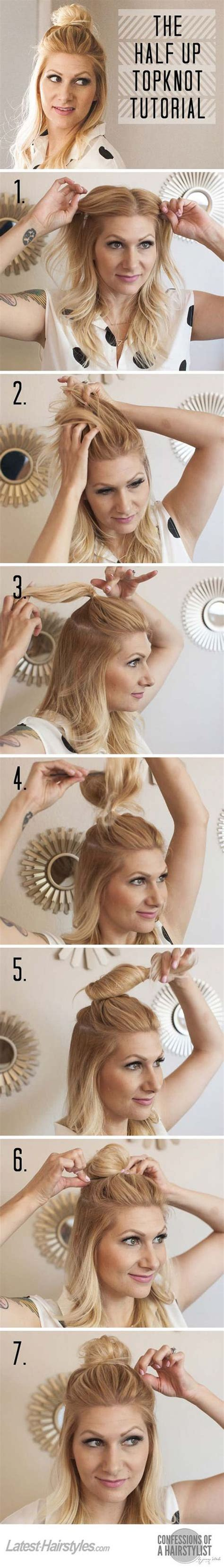cool step by step hairstyles 17 best ideas about easy hairstyles for school on