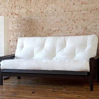 overstock futon overstock futons bm furnititure