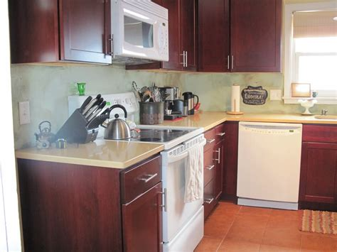 Kitchen Express Sale Affordable Quality Kitchen Cabinets Any Suggestions