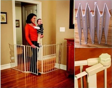 baby gate with swinging door hardware mounted baby gate with swing door extra wide 76