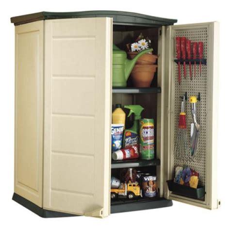 armario de jardin armario resina jardin mini shed armarios de resina y