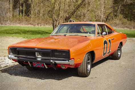 how things work cars 1969 dodge charger navigation system 1969 dodge charger general lee hiconsumption