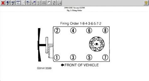94 corolla spark wiring diagram 94 get free image