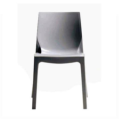foto sedie foto sedia di sediedesign 81805 habitissimo
