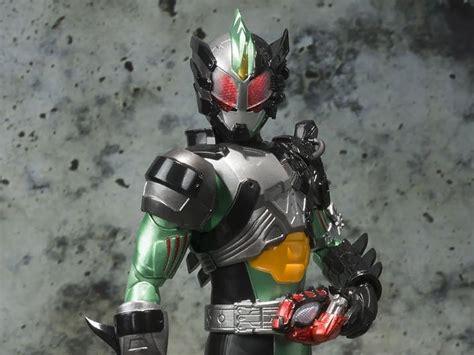 Shfiguarts Kamen Rider Amazons Omega kamen rider s h figuarts kamen rider new omega