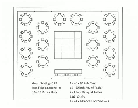 wedding seating charts template free table of reception wedding seating chart template