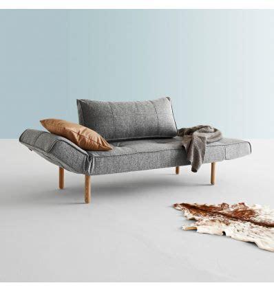 divano letto singolo prezzi divano letto singolo zeal per ospiti materasso a molle